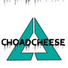 Choad Cheese Wax