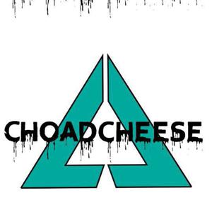 Choad Cheese Waxplus