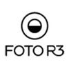 foto-r3.com