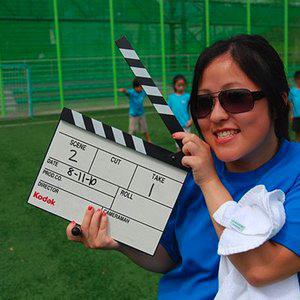 Profile picture for choua yang