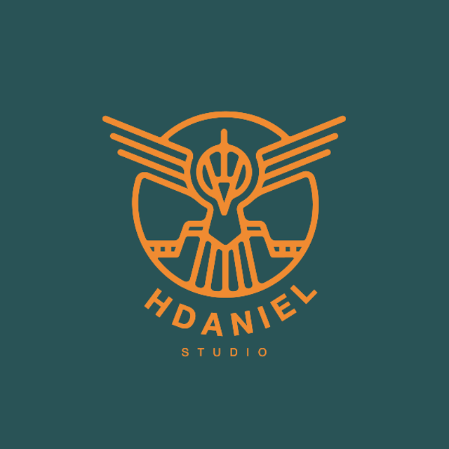 Hdaniel Studio On Vimeo