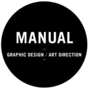 Profile picture for Manual