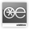 edelstone clothing