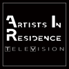 Artists In Residence TV
