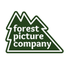 Forest Picture Company
