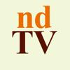 Indie TV
