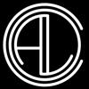 Atlas Lens Co.