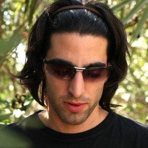 Profile picture for Eli Singer