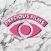 Precious Films