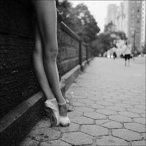 Profile picture for Ballerina Project