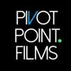 Pivot Point Films