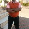 Thabiso Vanuel Mokoena