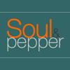 Soul&Pepper