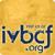 IVBCF Media Team