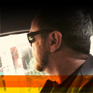 Profile picture for David Duncan