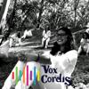 Vox Cordis, El Salvador