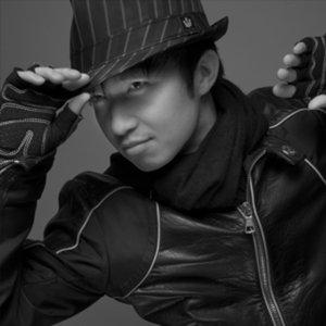 Profile picture for Secret Asian Man