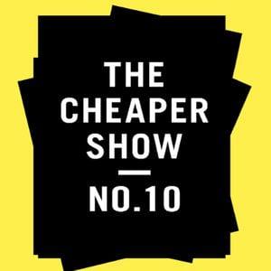 Profile picture for The Cheaper Show
