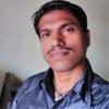 Raj Gopalan