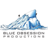 Blue Obsession Productions