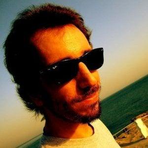 Profile picture for Pedro Figueira