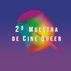 Muestra de Cine Queer