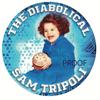 Sam Tripoli