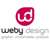 Weby Design