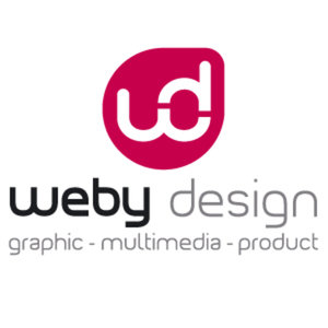 Profile picture for Weby Design