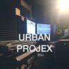 Urban ProJex