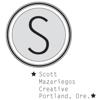 scott mazariegos