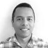 Carlos Machuca