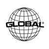 GLOBALBEFORELOCAL®