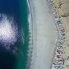 Epic Drone Chile