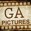 GA Pictures