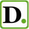 DailyBlog.it