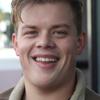 Matt McFarling