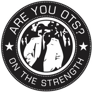 Profile picture for AreYouOTS.com