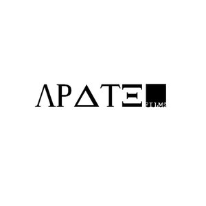 Profile picture for Apate Films