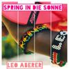 Leo Aberer