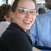 Kristina Moore