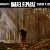 Rafael Reparaz