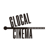 Glocal Cinema