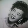 Doris Leyba