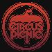 CIRCUS PICNIC STUDIOS