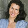 Nicole Franco