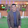 Mohsen Adel