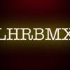 LHRBMX