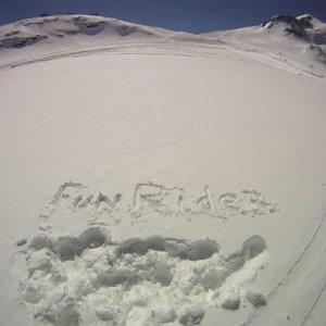 Profile picture for FunRider