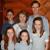 Hoffe Family